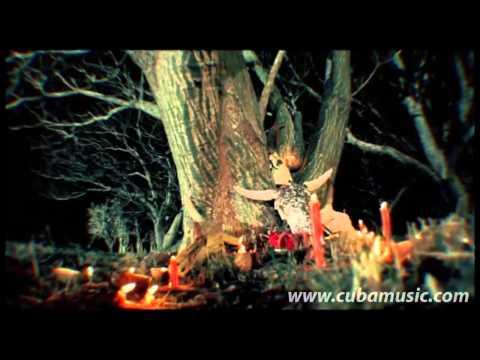 Brujas - Sexto sentido