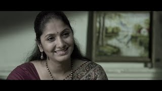 Spandana New telugu short film 2015 Jhansi