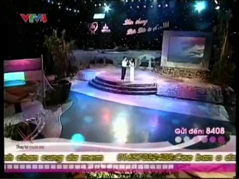Tâm tình gửi anh người lính đảo   Quốc Đại & Hạnh Nguyên   YouTube