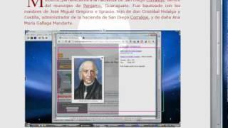 Captura De Pantalla Con Tecla Print Screen