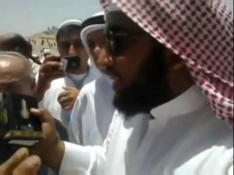 Hình ảnh trong video صدام قاهر ايران ماذا حصل