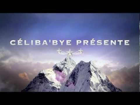 Céliba'Bye - Enterrement de Vie de Jeune Fille - Saison 2012
