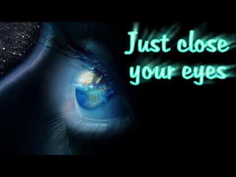 Armin van Buuren feat. Cindy Alma - Beautiful Life (Official Lyrics)
