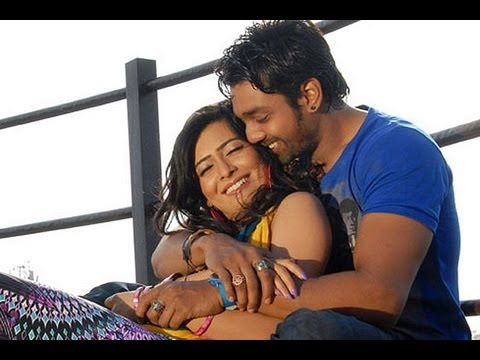 Addhuri Press Meet | starring Dhruv Sarja, Radhika Pandit | Latest Kannada Movie Press Meet