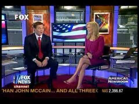news election night meltdown megyn kelly legs acfcdbd