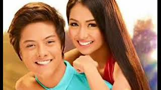 Tagalog Love Songs Nonstop May 20,2013