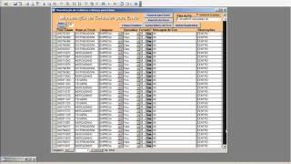 Listagem De Celulares Lista Telefônica De Celulares De