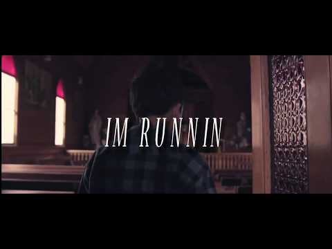 "David Dallas ""Runnin"" Remix feat. Jim Jones (Lyric Video)"