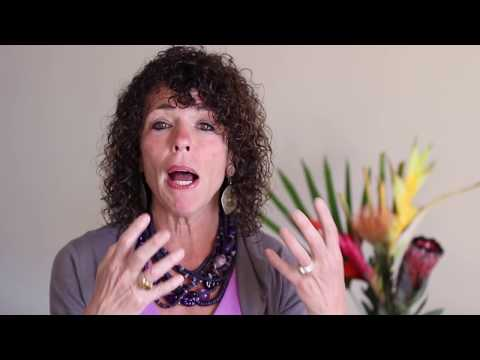 HEALING FROM INFIDELITY VIDEO  A DIVORCE BUSTING® LESSON FOR PROFESSIONALS