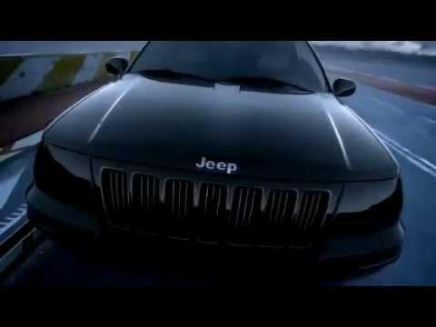 Mc Daleste - Angra dos Reis (Vídeo Clip) Lançamento 2012