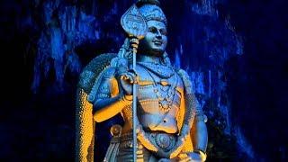 Saivite - Kandha Shasti Kavasam