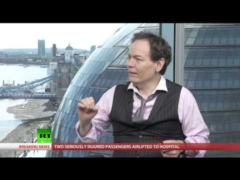 Keiser Report: Middle Class is No Bingo? (E627)
