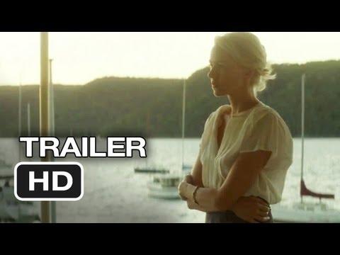 Two Mothers TRAILER (2013) - Naomi Watts, Robin Wright Movie HD