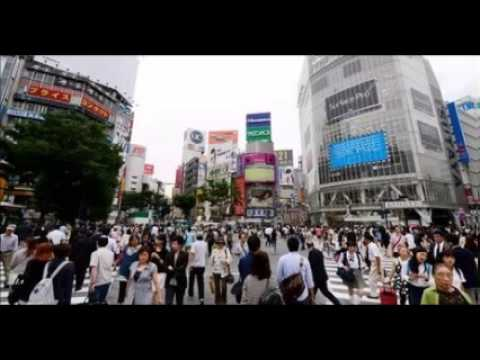 Slower Economic Growth In Japan Than Expected