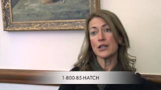 What happens once you file a Hatch Act complaint