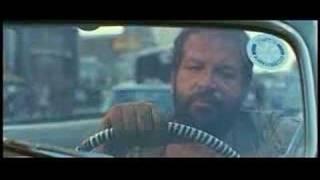 Bud Spencer & Terence Hill Zwei Himmelhunde Opening