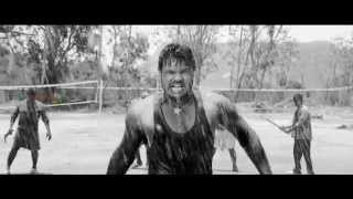 Current-Theega-Movie-Teaser