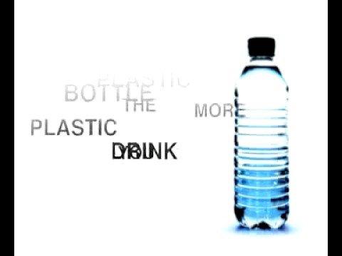 plastic poisoning