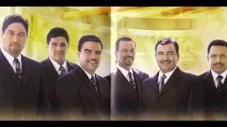 Lamento boricano (audio) Conjunto Primavera