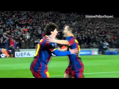 Lionel Messi » 2012 « The Best in The Word » Skills & Goals //HD//, Lionel Messi - Skills & Goals 2011/2012. Barcelona's best player, best team in the world. Recently won the FIFA Club World Cup vs Santos. He made two goals a...