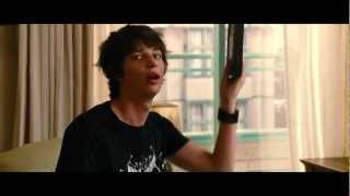 Diary Of A Wimpy Kid: Rodrick Rules Ben Kweller: This Is