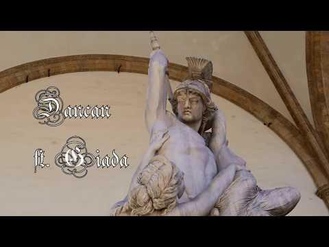 Dancan ft. Giada - Canto CI (Prod. Vee)