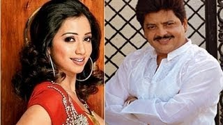 Best Of Udit Narayan and Shreya Ghoshal