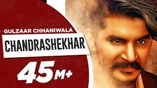 CHANDRASHEKHAR GULZAAR CHHANIWALA Video HD Download New Video HD