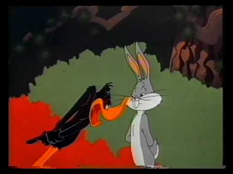 Looney Tunes Best Of Bugs Bunny (Ελληνικά-Greek)