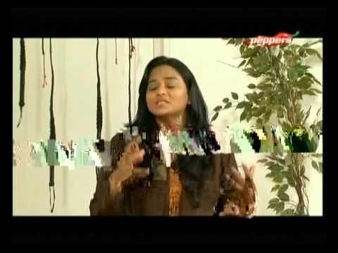 Tamil Actress Anupama Kumar interview 2013