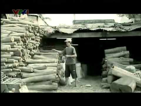Nguyễn Văn Phúc - Triệu phú với mô hình tý hon - tinkinhdoanh.com.vn