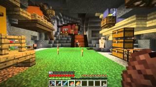 Etho Plays Minecraft - Episode 321: New Generation