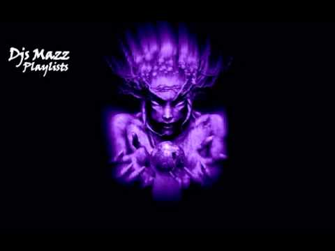 Muse - Supermassive Black Hole (DJ Solovey Remix)