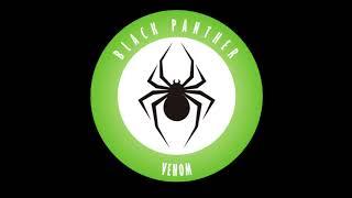 Venom Quick Bite Program thumbnail