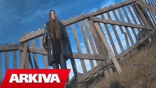 Gazmend Kosova  Fjalet e paverteta Official Video HD