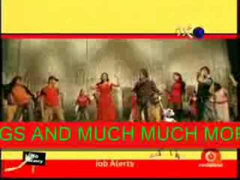 Latest Hindi song
