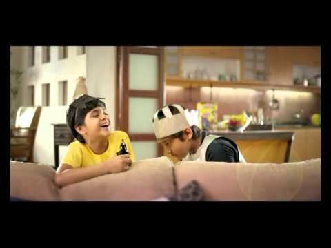KELLOGGS KRRISH 3 ASSOCIATION By EMC INDIA