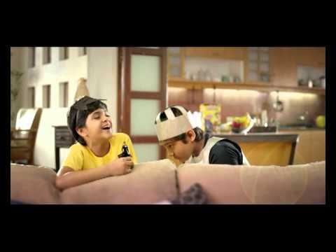 KELLOGGS KRRISH 3 ASSOCIATION By EMC INDIA
