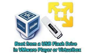 Virtualbox Vs Vmware Player 2013