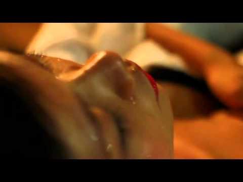 Phim ngắn cấp 3 việt nam