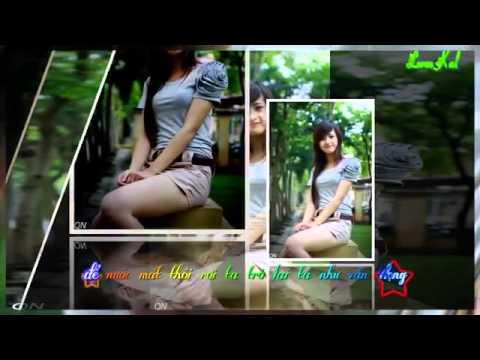 Liên Khúc Nhạc Trẻ Remix Hay Nhất __hitcover   Anh Dau Dinh Khok
