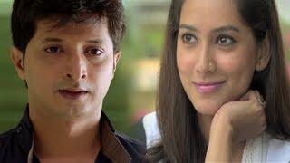 Maula Maula Romantic Song New Marathi Movie Asa Mee