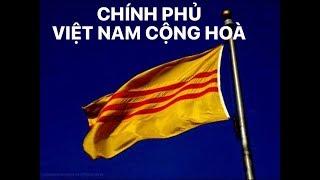Hạ Nghị Viện Chính Phủ Việt Nam Cộng Hoà Lưu Vong