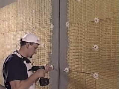 Dryvit Instrukcja Instalacji Roxsulation - Etap 5