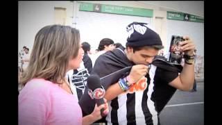 Jaeci Carvalho comenta empate do Cruzeiro e a derrota do Atl�tico na Libertadores