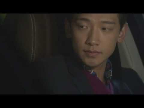 Phim Hàn Quốc Hot 2014: Cô Nàng Đáng Yêu Tập 6 HD Vietsub