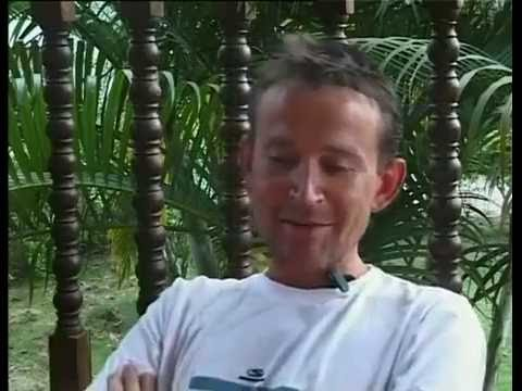 Sex Tourism in Thailand   Documentary english part 1