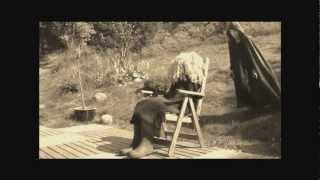 Voodoo Full Movie (English Subtitles)