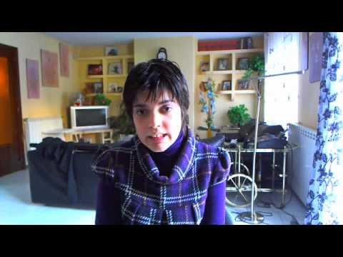 Guía Orientativa Sociosanitaria para el paciente con Espasticidad