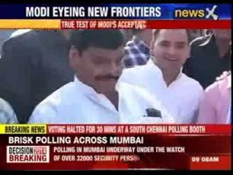 Shivpal Yadav provokes again, takes pot shots at Modi